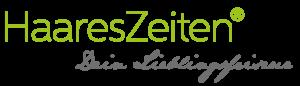 Friseur Ausbildung Münster